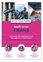 Interculture taaltrainer  Frans