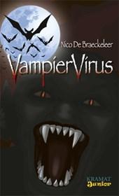 VampierVirus