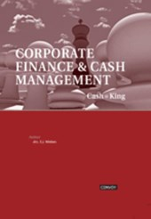 Corperate Finance en Cash Management