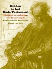 Bidden in het Oude Testament