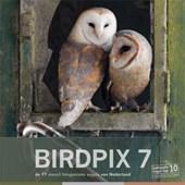 Birdpix 7