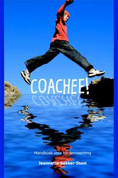 Coachee Handboek voor kindercoaching