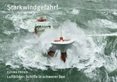Starkwindgefahr | Herman Ijsseling ; Flying Focus |