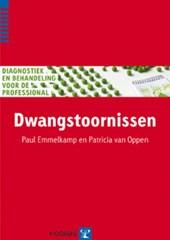 Diagnostiek en behandeling voor de professional Dwangstoornissen