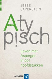 Atypisch