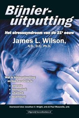 Bijnieruitputting | James L. Wilson |