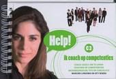 Help! Ik coach op competenties