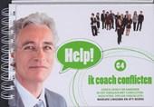 Help! ik coach conflicten