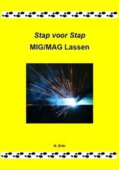 Stap voor Stap MIG/MAG lassen