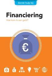 Eerste Hulp Bij Financiering