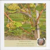 Wijnbouwgids: Van wijnrank tot wijn