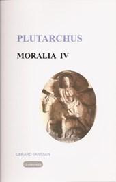 IV Griekse en Romeinse gebruiken en uitspraken