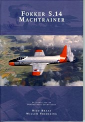 Fokker S14