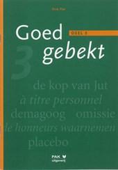 Leerlingenboek