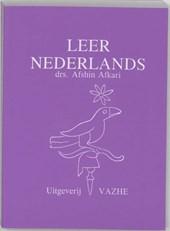 Leer Nederlands