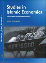 Studies in islamic economics (Islamic banking and development) | auteur onbekend |