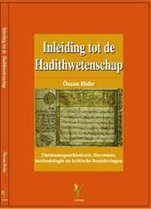 Inleiding tot Hadithwetenschap