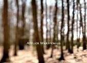 Atelier Warffemius