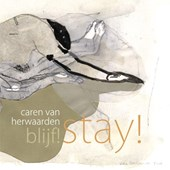 Blijf!/ Stay!