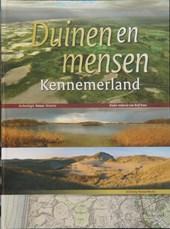 Duinen en Mensen: Kennemerland