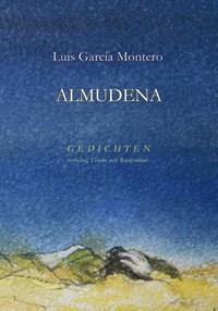 Almudena | Luis García Montero |
