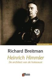 Verbum Holocaust Bibliotheek Heinrich Himmler