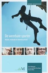 Sport en Kennis De weerbare sporter
