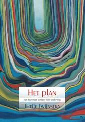 Het Plan