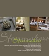 Sfeermakers