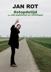 #stopdetijd