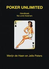 Poker Unlimited | M. de Haen ; J. Peters ; Jaap Peters |