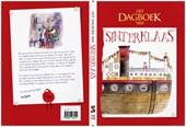 Het dagboek van Sinterklaas