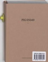 PIG05049