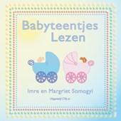 Babyteentjes Lezen