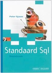 Basisboek Standaard SQL