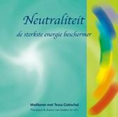 Neutraliteit