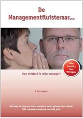 De Managementfluisteraar