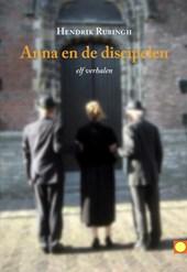 Anna en de discipelen
