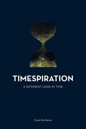 Timespiration
