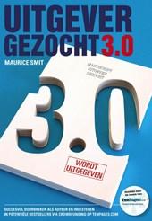 Uitgever Gezocht 3.0
