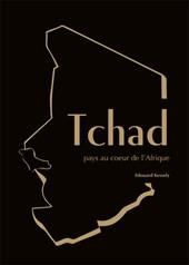 Tchad, pays au coeur de l'Afrique