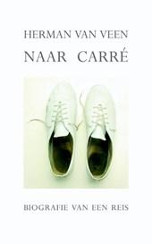 Naar Carré