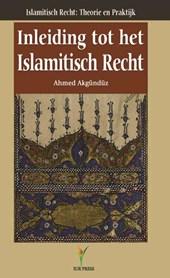 Inleiding tot het Islamitisch recht