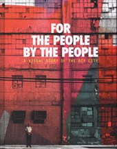 For the People, by the people