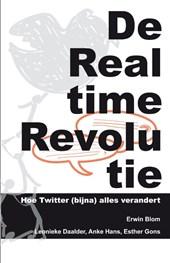 De Realtime Revolutie