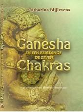 Ganesha en een reis langs de chakra's