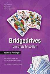 Bridgedrives om thuis te spelen deel