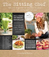 The Sitting Chef | Annemarie Postma |