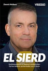 El Sierd