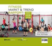 Fitness markt & trend rapport 2014-2018